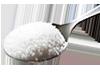 Это изображение имеет пустой атрибут alt; его имя файла - salt_vkusnoyem-2.png